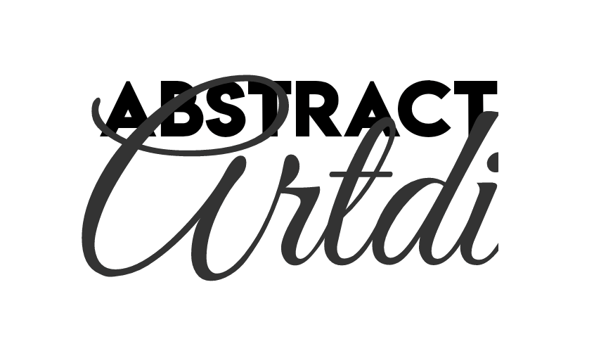 Abstract Artdi